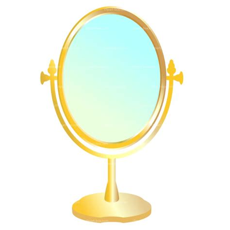 mirror image free mirror clipart clipart suggest