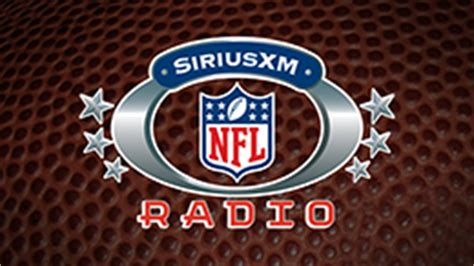 Sirius Super Bowl Sweepstakes - siriusxm nfl football schedule live sports news talk radio