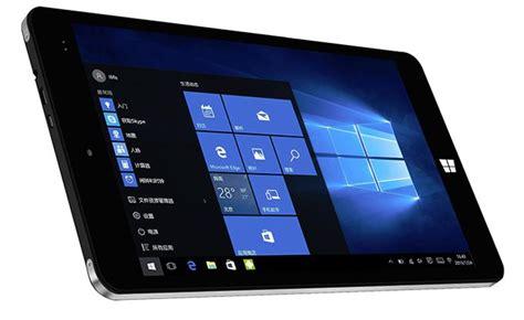 Tablet Advan X8 chuwi vi8 plus une 8 pouces windows 10 sous cherry trail