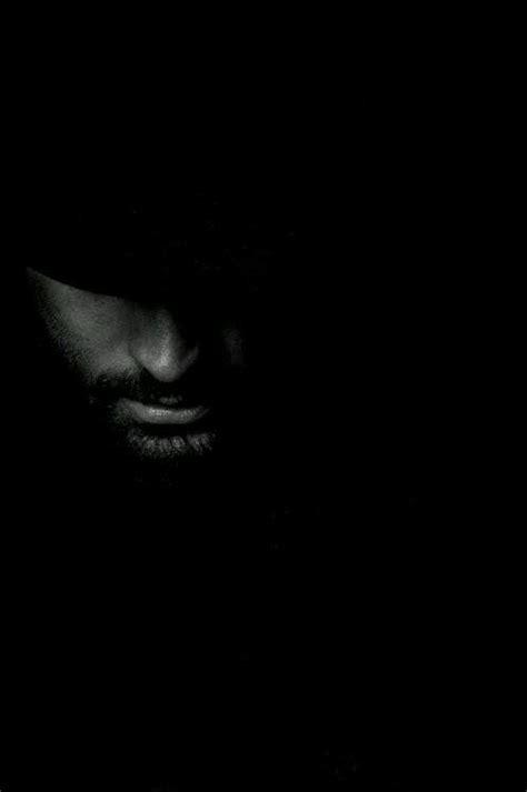 The Old Family - (14)Onyx, Origin and Oblivion - Wattpad