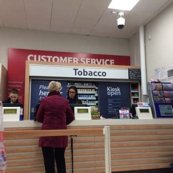 subway help desk phone number tesco 31 photos 22 reviews supermarkets 58 66