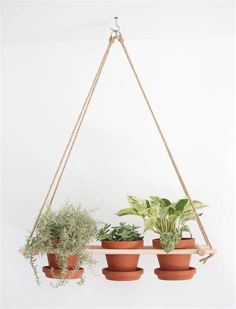 large hanging planters hello hanging planter allfreeholidaycrafts