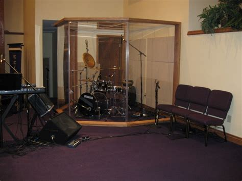 the drum room in room drum room send to your drummer drummers glassdrummers glass