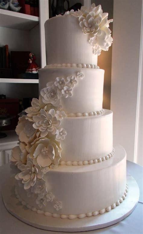 Wedding Cake Inspiration wedding cakes daily wedding cake inspiration new