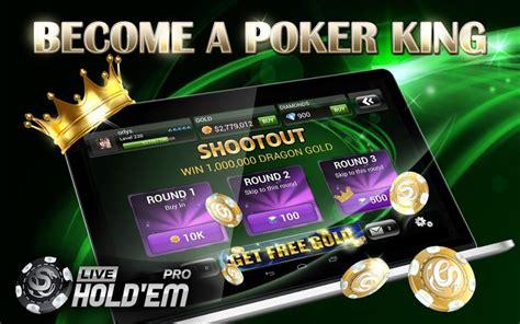 holdem poker pro cell phone game