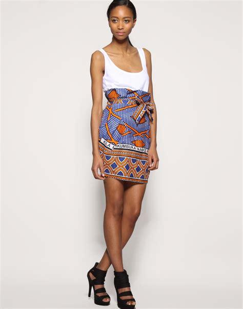 Tunic Kesya modern fashion and modern western fashion