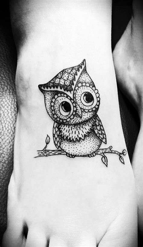 animal tattoo styles inspirational small animal tattoos and designs for animal