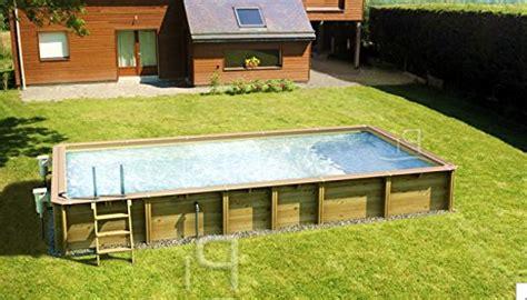 Ordinaire Piscine De Jardin Hors Sol #1: piscine-hors-sol-rectangulaire.png