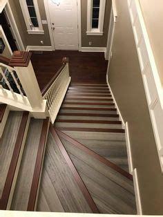 Bamboo Flooring Voc   Flooring Ideas and Inspiration