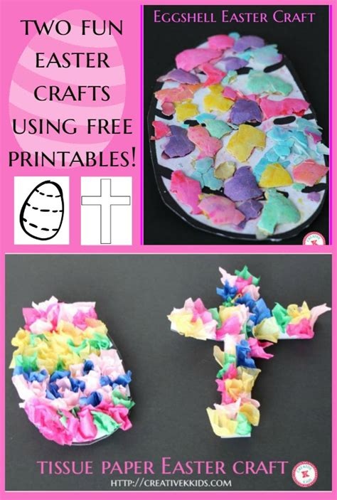 easter paper crafts free the ultimate week 49 my abundant