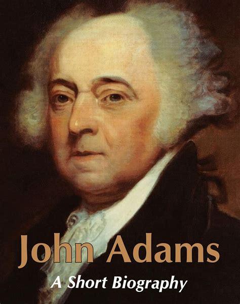 biography youtube john adams biography youtube