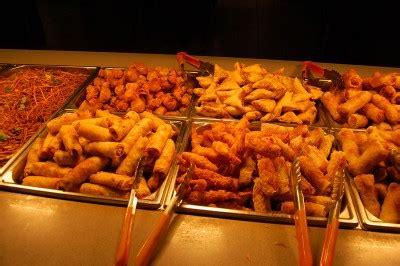 restaurant cuisine mol馗ulaire lyon photograph of cuisine a emporter cuisine chambre jardin