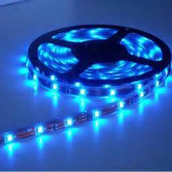 discount lights led factory price wholesale 10meter lot waterproof of