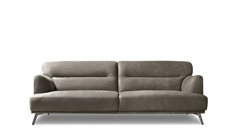 doimo divani in pelle rivestimento in pelle doimo salotti