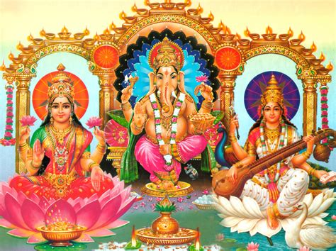 god laxmi themes download high resolution wallpapers hindu gods desktop wallpaper