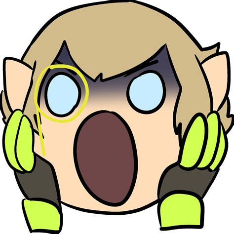 discord emote size how to discord custom emotes
