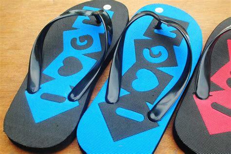 Sandal Khas Yaman Sandal Arab Sandal Unik tulisan dibingkai kotak akan lebih bagus untuk sandal gunung kidul barutino sandal