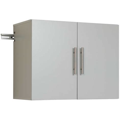 30 inch high storage cabinet upper storage cabinet in storage cabinets