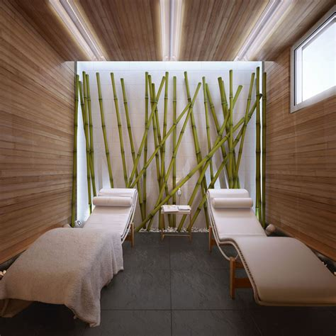 home decor zen ideas pictures remodel and decor zen inspired relax room make room to relax pinterest