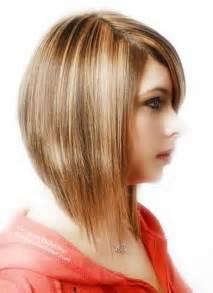 angled layered medium length haircuts angled medium hairstyles