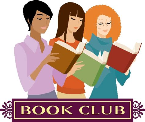7 Tips To Start A Book Club by Ardey Club De Lectura Rom 225 Ntica Y Er 243 Tica En Valencia
