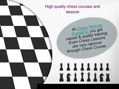 chess for parents tips to improve chess understanding books chess chess remote academy