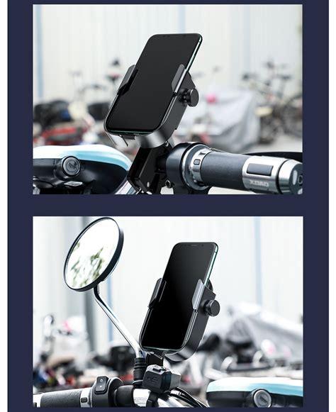 en ucuz baseus armor motorcycle holdermotosiklet bisiklet