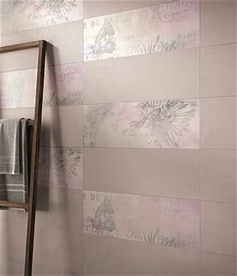 Fliese Ivory by Abk Ceramiche Tile Expert Distributor Of Rest Of The