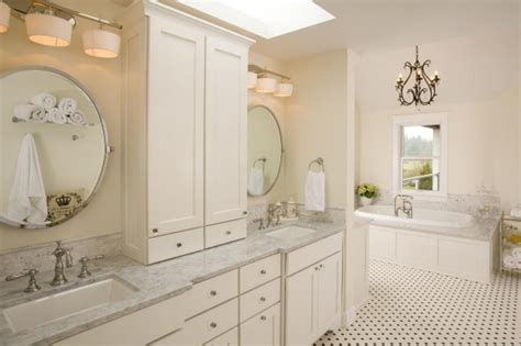 cheap way to decorate bathroom stunning bathroom vanity for small space design ideas