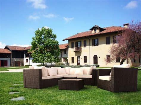 outlet mobili giardino outlet mobili da giardino veneto mobilia la tua casa