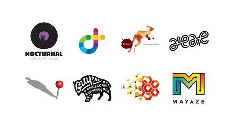 design management effect logolounge visual effects in logo design