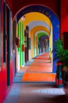 1000 images about colors of mexico on mexican colors mexico and mexicans