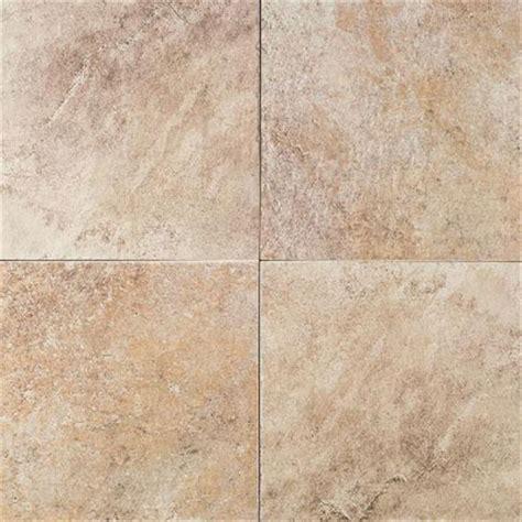 Tile Find Tile Finder How To Quickly Find Discontinued Ceramic Tiles