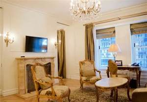 the living room nyc review the plaza new york city edwardian suite a