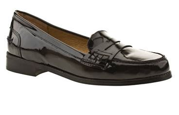 japanese school loafers loafers they re back everytaneiwear