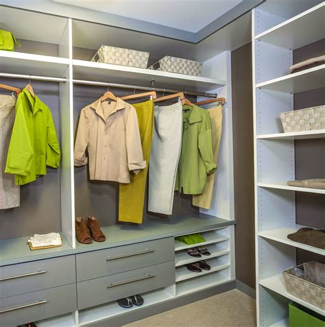 closet factory denver reviews home design ideas