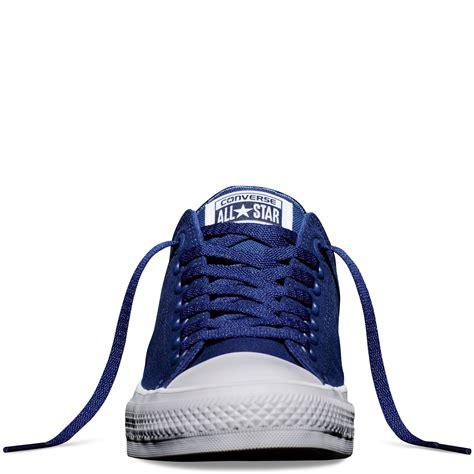 Sepatu Converse Chuck All Ii chuck all ii evergreen converse poland