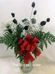 prune vase the secret garden
