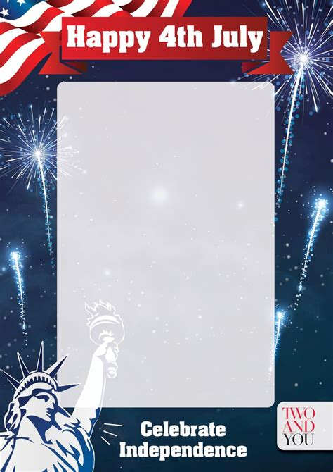 4th Of July Menu Template by 30 Best Ksg Menus Images On Poster Posters