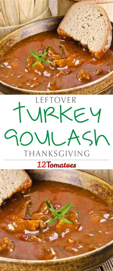 leftover fish new year thanksgiving leftover goulash i make this every year and