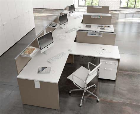 arredo uffico funny fianco legno arredo ufficio operativo nuovatecnocopy 2