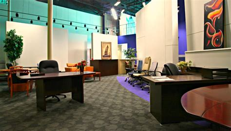 about us capital office furniture