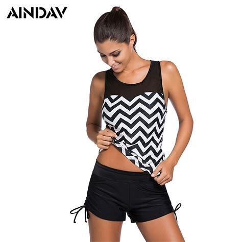 swimwear swimsuits for women bathing suits 2013 brands tankini 2 piece swimsuits geometric swimwear women