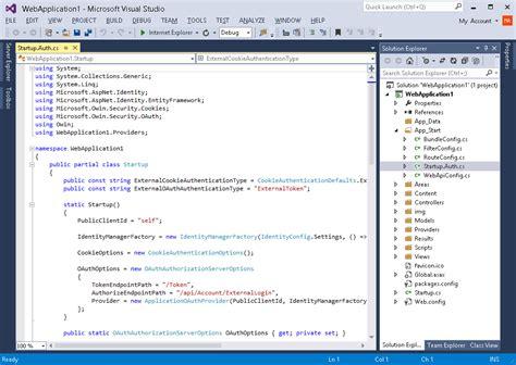 web api tutorial visual studio 2013 php visual studio code phpsourcecode net