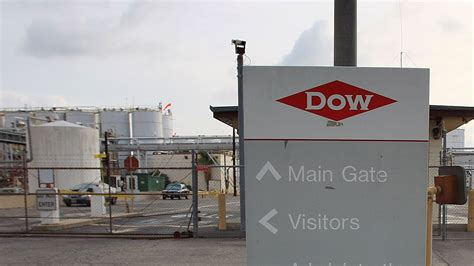 dow chemical dow chemical to sell sodium borohydride business polyolefin plant marketwatch