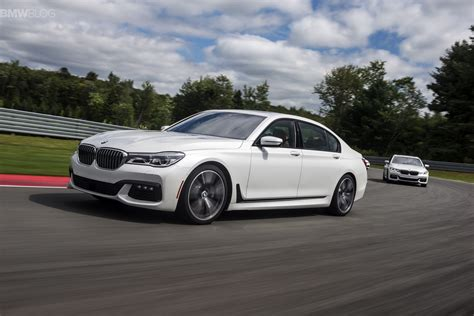 new bmw images bmw photo gallery