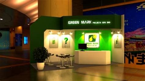 booth design company in malaysia exhibition booth rental in malaysia backdrop display