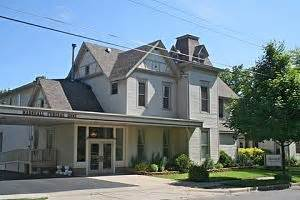 marshall funeral home greenville mi legacy