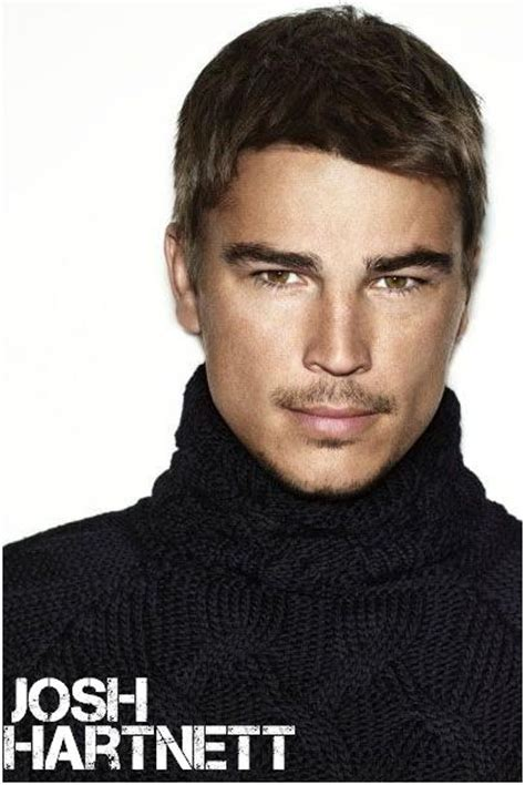 Miller And Josh Hartnett Are So Totally Doing It by 31 Best Guys Images On