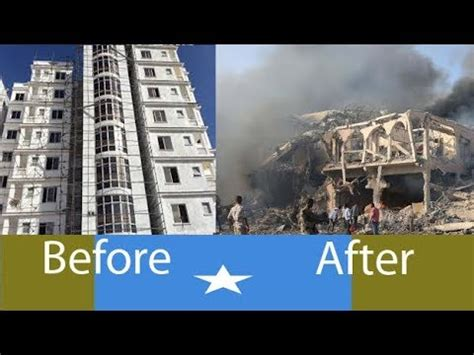the terrorist threat in africa before and after benghazi books mogadishu safari hotel before and after in somalia